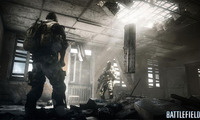 Article_list_battlefield-4-skylight
