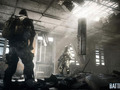 Hot_content_battlefield-4-skylight
