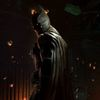 Batman: Arkham Origins Screenshot - 1146011
