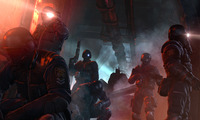 Article_list_batman_arkham_origins__screenshot005