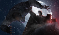 Article_list_batman_arkham_origins__screenshot011