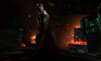 Article_list_batman_arkham_origins_batman_screenshot_2