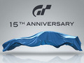 Hot_content_gran-turismo-anniversary-invitation