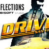 Driver: San Francisco Screenshot - 1146028