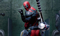 Article_list_deadpoolfeature