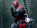 Hot_content_deadpoolfeature