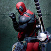 Deadpool Screenshot - Deadpool the video game
