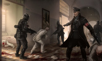 Article_list_news-wolfenstein-new-order