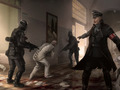 Hot_content_news-wolfenstein-new-order