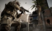 Article_list_news-medal-of-honor-warfighter