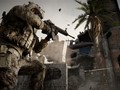 Hot_content_news-medal-of-honor-warfighter