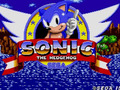 Hot_content_news-sonic-genesis