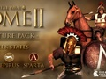 Hot_content_total_war_rome_2_culture_pack