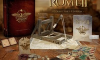 Article_list_total_war_rome_2_collectors_edition