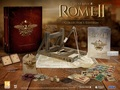 Hot_content_total_war_rome_2_collectors_edition