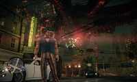 Article_list_saints-row-4-president