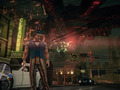 Hot_content_saints-row-4-president