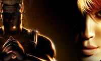 Article_list_perfectdarkdukenukem