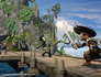 Gallery_small_barbossa4