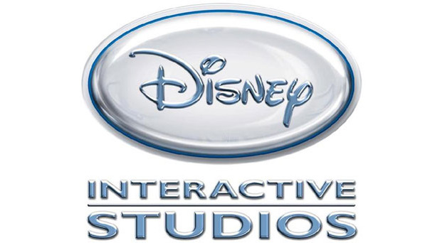 Article_post_width_disney-interactive-studios