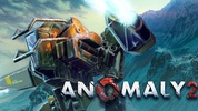 Anomaly 2 Mech