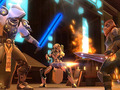 Hot_content_star-wars-the-old-republic