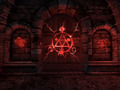 Hot_content_hellraid-demons