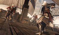 Article_list_assassins-creed-4-black-flag-screenshot