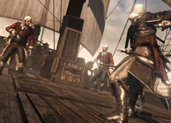 Assassin&#x27;s Creed 4: Black Flag