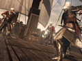 Hot_content_assassins-creed-4-black-flag-screenshot