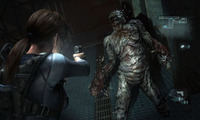 Article_list_news-resident-evil-revelations