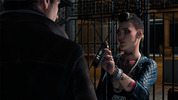 Watch Dogs - Clara Lille