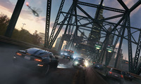 Article_list_watchdogs_carchase
