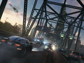 Hot_content_watchdogs_carchase