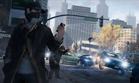 Article_list_watchdogs_police_block_trafficlight