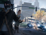 Watch Dogs police block traffic lights