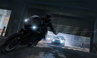 Article_list_watchdogs_takedown-cop-droppingdoor