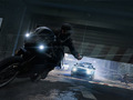 Hot_content_watchdogs_takedown-cop-droppingdoor