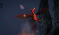 Article_list_the-sims-3-dragons