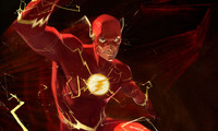 Article_list_infinite-crisis-the-flash-artwork