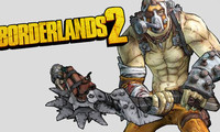 Article_list_krieg_borderlands_2