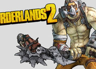 Krieg, Borderlands 2