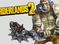 Hot_content_krieg_borderlands_2