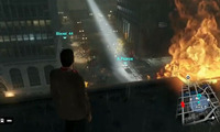Article_list_watch-dogs-multiplayer