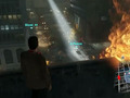 Hot_content_watch-dogs-multiplayer