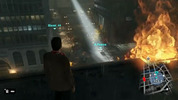 Watch Dogs multiplayer
