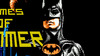 Batman NES