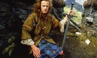 Article_list_there_can_only_be_one_highlander