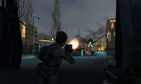 Article_list_half-life-2