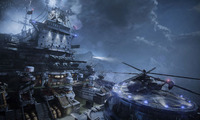 Article_list_gears-of-war-judgment-dreadnought